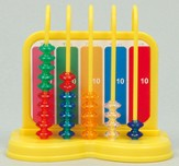 Kids Arch Abacus
