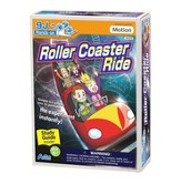 Hands-On Lab: Roller Coaster Ride
