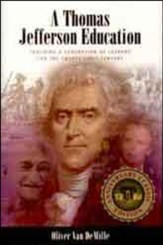 A Thomas Jefferson Education