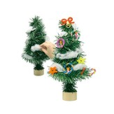 Christmas Tree Kit