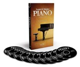 Learn and Master Piano, Bonus Workshops