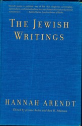 The Jewish Writings - eBook