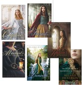 Medieval Fairy Tale Romances, 6 Volumes