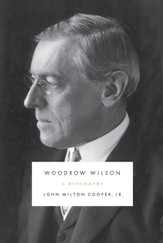 Woodrow Wilson - eBook