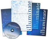 Illuminate: Church Planning Kit