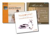 Marriage CD Bundle