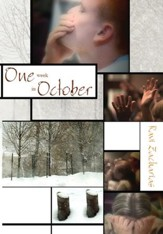 One Week in October, DVD