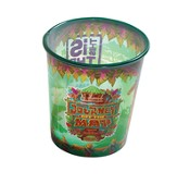 Journey Off the Map VBS 2015: Cups, Pack of 5
