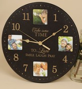 Decorator Clock Gifts