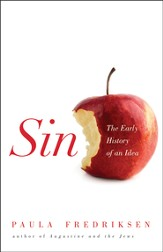 Sin: The Early History of an Idea