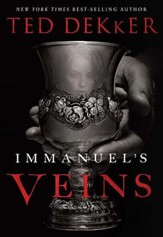 Immanuel's Veins - eBook