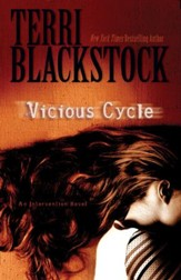 Vicious Cycle: An Intervention Novel - eBook