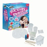 Ocean Friends Soap Studio