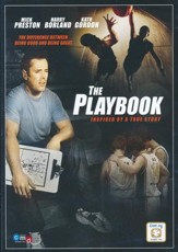 The Playbook, DVD