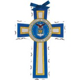 US Air Force Cross, Suncatcher