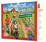 Barnyard Roundup Starter Kit