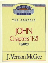 John II - eBook