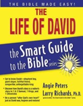 The Life of David - eBook