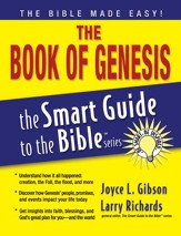 The Book of Genesis - eBook