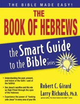 The Book of Hebrews - eBook