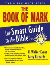The Book of Mark - eBook