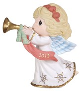 2013 Precious Moments(R) Christmas Figurine