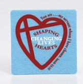Shaping Hearts