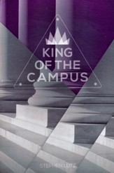 King of the Campus