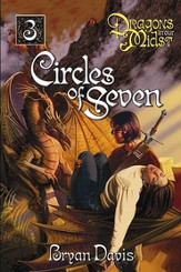 Circles of Seven - eBook