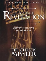 The Book of Revelation, Comprehensive Workbook