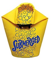 Submerged--VBS Jump Start Kit