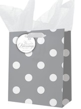 Blessings Gift Bag, Medium