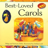 Best-Loved Carols