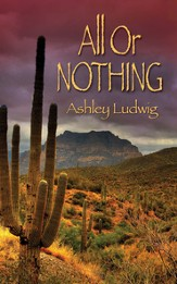 All Or Nothing - eBook
