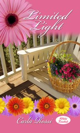 Limited Light (novella) - eBook