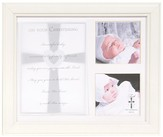 Christening PhotoFrame