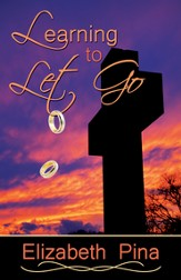 Learning to Let Go (Novella) - eBook