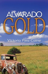 Alvarado Gold - eBook