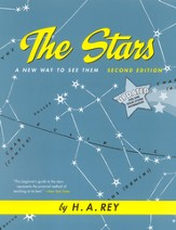 Stars: A New Way to See Them, 2nd edition