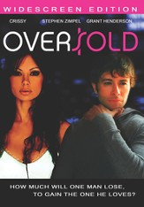 Oversold: The Movie, DVD