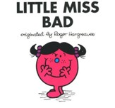Little Miss Bad