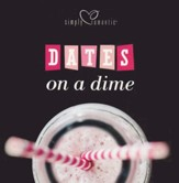 Dates on a Dime: Simply Romantic