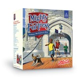 Mighty Fortress VBS Kit