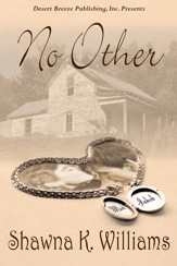 No Other - eBook