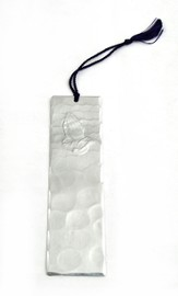 Praying Hands Bookmark