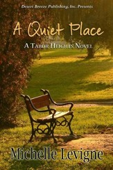 A Quiet Place - eBook