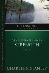 Developing Inner Strength - eBook