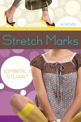 Stretch Marks - eBook