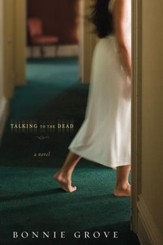 Talking to the Dead - eBook