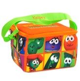 Personalized, VeggieTales Library II